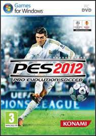 Download PESEdit. 2012 patch 4.1 + 4.1.1 (2012/Multi)