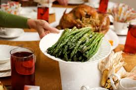 happy healthy thanksgiving 5 tips for a for you day and 3