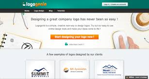 creative font design online these are the best logo makers on the internet