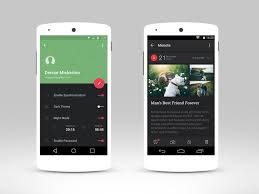 android gui designer 62 best material design images on material design