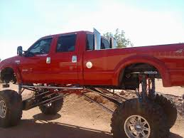 cummins truck lifted stacks dodge cummins dually s my red pinterest dodge lifted diesel
