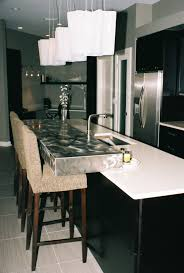 kitchen countertop ideas indianapolis granite countertops by