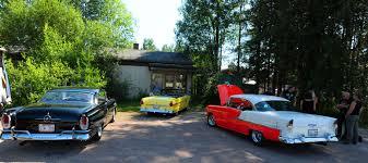 classic car week s worldkustom com local heroes u2013 worldwide