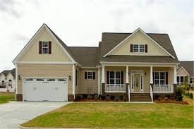 1900 sq ft house plans craftsman house plan 141 1144 3 bedrm 1900 sq ft home