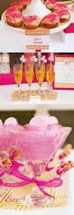 107 best anastasia quinceañera images on pinterest biscuits