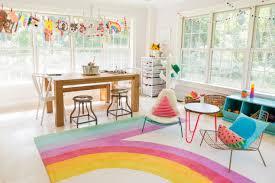 kids playroom rainbow playroom rugs ikea emilie carpet rugsemilie carpet rugs