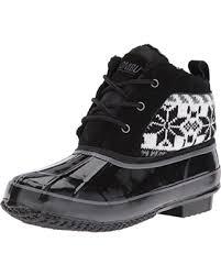 khombu womens boots sale sale khombu s jazzy boot black 11 m us