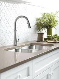 kohler karbon kitchen faucet kohler karbon faucet reviews kitchen faucets brass kitchen faucet