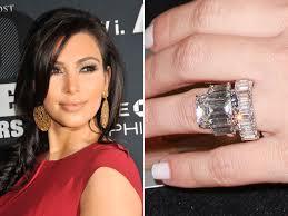Kim Kardashian Wedding Ring by Pre Nup Says Kim Kardashian Can Keep Her Engagement Ring U2026 For A