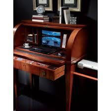 bureau decor handmade wooden desk bureau classical decor own design exclusive