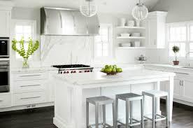 pictures of designer kitchens designer kitchens by heidi piron adorable home
