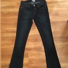 Mudd Skinny Jeans 80 Off Mudd Denim Mudd Skinny Jeans From Yvette U0027s Closet On