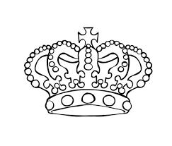 22 best crown tattoo stencils images on pinterest draw tattoo