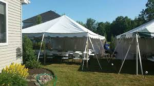 shaky u0027s catering u0026 tent rental depew ny tent rental