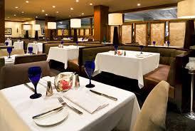 Interior Design Show Las Vegas Contemporary Restaurant Interior Design With Casual Atmosphere Of