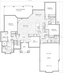 Inland Homes Floor Plans The Sanibel Ii Trustway Homes