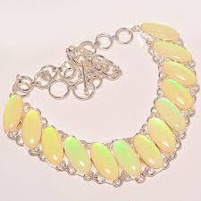 composite natural opal wholesale ethiopian opal jewelry wholesale ethiopian opal jewelry