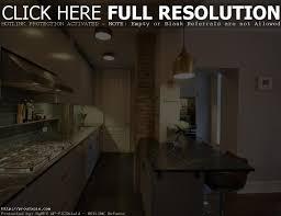 brooklyn kitchen design best kitchen designs