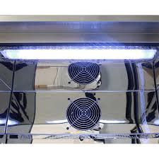 energy efficient kitchen lighting rhino alfresco kitchen outdoor glass door bar fridge energy