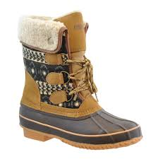 s khombu boots size 9 the best boots for the shoes for me