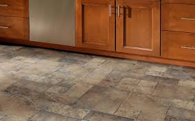 flooring peel and stick floor tile menards floor tiles