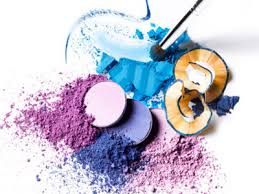 Design Your Own Home India How To Create Your Own Make Up At Home Times Of India