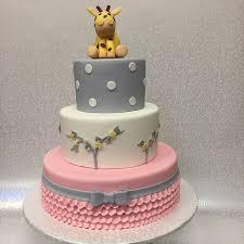 special occasion cakes special occasion cakes sweet desserts