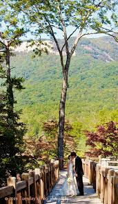 The Lodges At Table Rock Lake 57 Best Tying The Knot At Sc State Parks Images On Pinterest