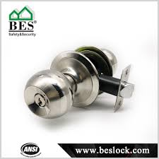 Bluetooth Door Knob China Globe Lock China Globe Lock Manufacturers And Suppliers On