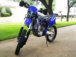 motocross bikes road legal motocross prod bike to street legal bike