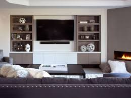 Best Family Rooms Images On Pinterest Living Room Ideas - Family room entertainment