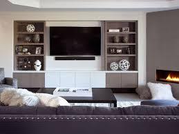 Best Family Rooms Images On Pinterest Living Room Ideas - Define family room