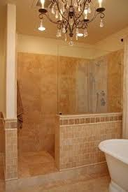 master bathroom after this renovated bathroom now has a