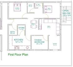 surprising house plan west facing per vastu pictures best stunning west facing house vastu floor plans ideas best idea