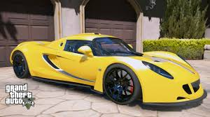 american supercar gta 5 real life mod 170 my new fastest american supercar youtube