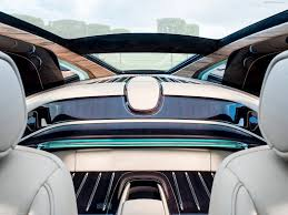 future rolls royce interior rolls royce sweptail 2017 pictures information u0026 specs