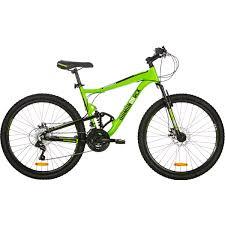 W by U0027s Bikes Sports U0026 Leisure Big W