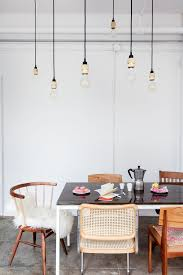 Dining Room Design Photos Best 20 Apartment Dining Rooms Ideas On Pinterest Rustic Living