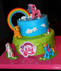 pony cake top my pony cakes cakecentral