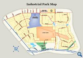 map of lakewood new jersey maps township of lakewood