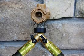 Hose Faucet Extender Garden Hose Spigot How To Remove A Stuck Garden Hose On A Outside