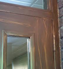 commercial exterior glass doors commercial exterior door btca info examples doors designs ideas