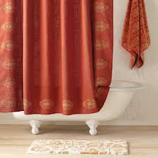 indian home décor items to enrich your house with detail