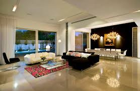dining room chandelier ideas shining ceramic floor with gold chandelier for luxurious