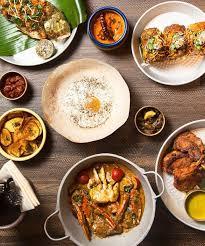 you cuisine best restaurants