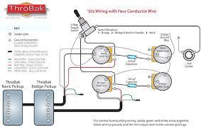 strat hss 5 way wiring diagram stuning pick up carlplant