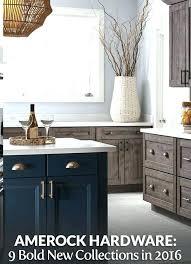 bronze kitchen cabinet hardware chagne bronze cabinet pulls delta cabinet pulls kitchen cabinet
