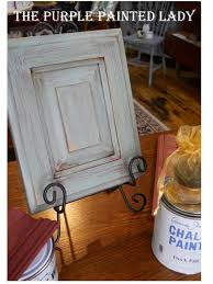 Kitchen Cabinet Painting Kit We Paint Kitchen Cabinets Or Teach You How Your Choice The