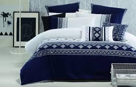 Walmart Duvet Blue Duvet Cover And Feng Shui Brings Positive Energy Marku Home