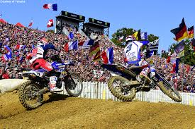 2014 ama motocross results motocross des nations racing and results motousa